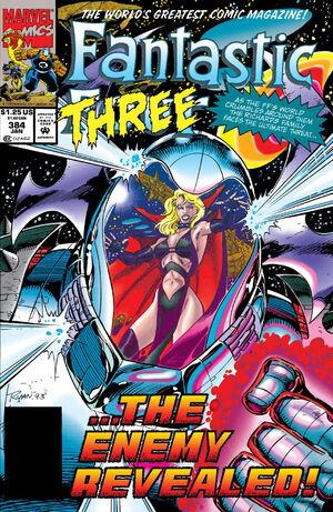 Fantastic Four Vol 1 384.jpg