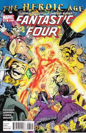 Fantastic Four Vol 1 580.jpg