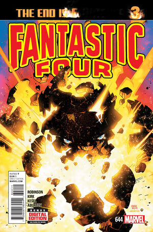 Fantastic Four Vol 1 644.jpg
