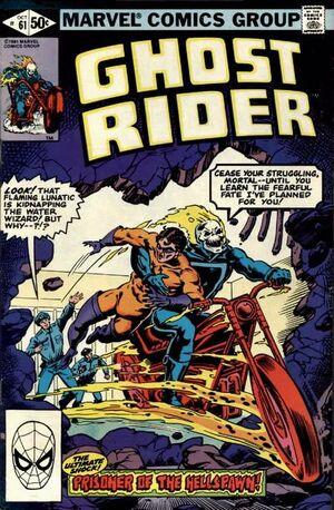 Ghost Rider Vol 2 61.jpg