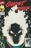 Ghost Rider Vol 3 15