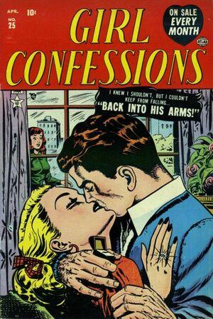 Girl Confessions Vol 1 25.jpg