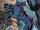 Gorilla Men (Gorilla-Man) (Earth-616)/Gallery