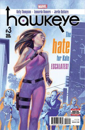 Hawkeye Vol 5 3.jpg