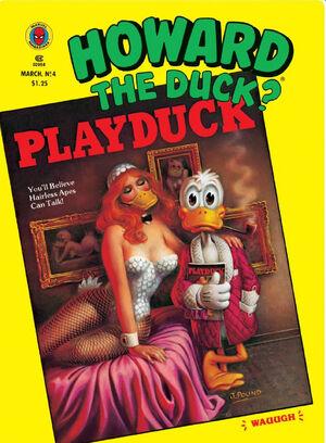 Howard the Duck Vol 2 4.jpg