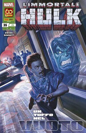 Hulk e i Difensori Vol 2 78.jpg