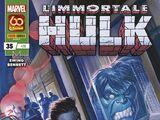 Hulk e i Difensori Vol 2 78