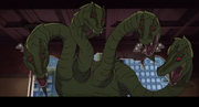 Hydras from Marvel's Avengers Assemble Season 4 5 001.png