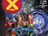Gli Incredibili X-Men Vol 1 362