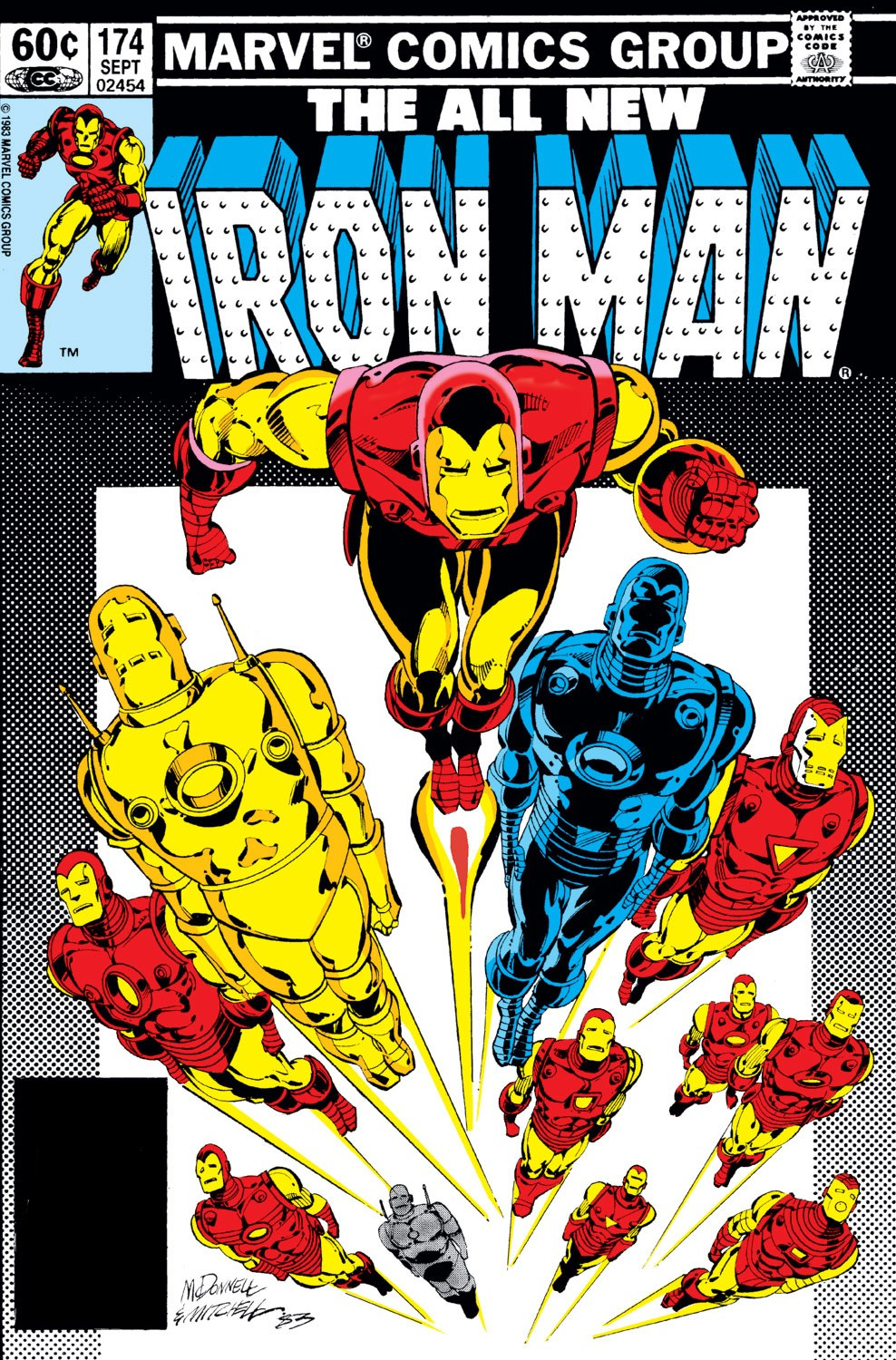 Iron Man Vol 1 174.jpg