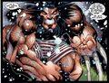 James Howlett (Earth-616)-Uncanny X-Men Vol 1 354 001