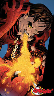 James Natale (Earth-616) from Amazing Spider-Man Vol 1 593 001.jpg