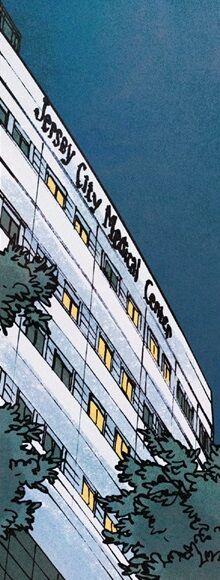Jersey City Medical Center from Ms. Marvel Vol 4 10 001.jpg