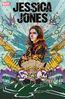 Jessica Jones Blind Spot Vol 1 1 Simmonds Variant.jpg