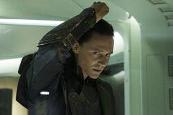 Loki Laufeyson (Earth-199999) from Marvel's The Avengers 004.jpg