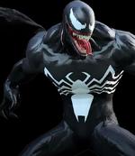 Venom (Klyntar) (Earth-TRN258)