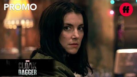 "Marvel's_Cloak_&_Dagger_Season_1,_Episode_9_Promo_""Back_Breaker""_Freeform"