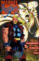 Marvel Age Vol 1 123