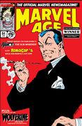 Marvel Age Vol 1 84