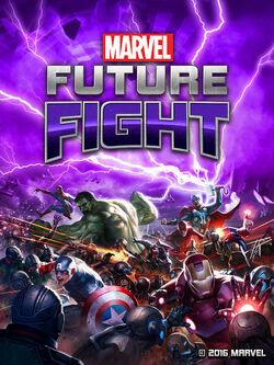 Marvel Future Fight 045.jpg