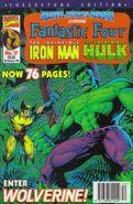 Marvel Heroes Reborn Vol 1 17