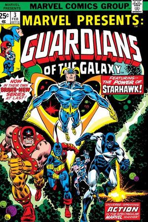Marvel Presents Vol 1 3.jpg