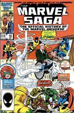 Marvel Saga the Official History of the Marvel Universe Vol 1 10.jpg