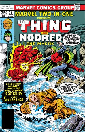 Marvel Two-In-One Vol 1 33.jpg