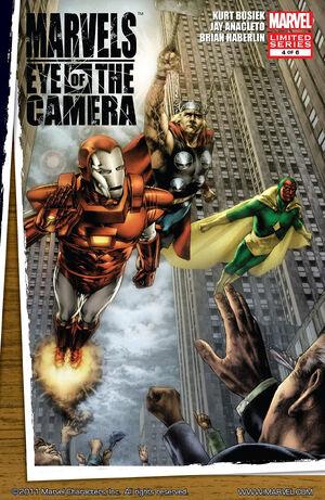 Marvels Eye of the Camera Vol 1 4.jpg