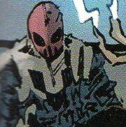 Melvin Potter (Earth-13264) from Red Skull Vol 2 1 001.jpg
