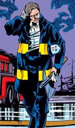 Michael Farrel (Earth-616)