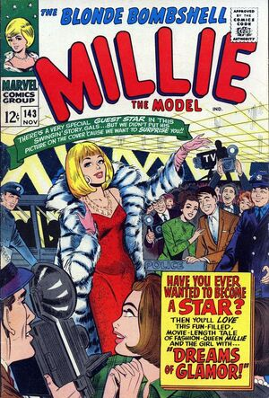 Millie the Model Vol 1 143.jpg