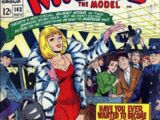 Millie the Model Vol 1 143