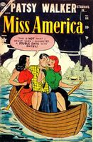 Miss America Vol 1 64