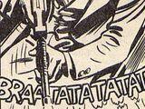 Mister Big (Earth-616)