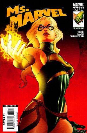 Ms. Marvel Vol 2 31.jpg