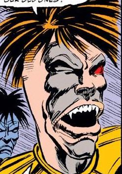 Nakka (Earth-616)