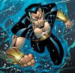Namor McKenzie (Earth-982)