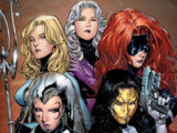 New Avengers: Illuminati Vol 2 4