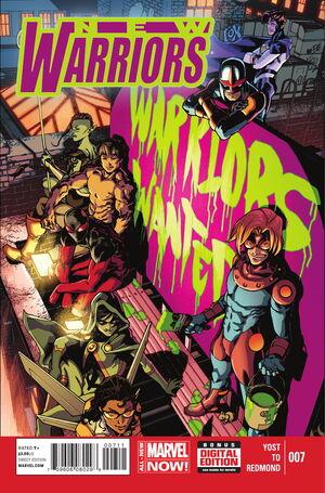 New Warriors Vol 5 7.jpg