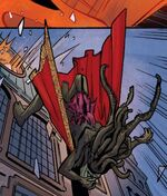Oberoth'm'gozz (Earth-616) from Thunderbolts Annual Vol 2 1 0001.jpg