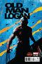 Old Man Logan Vol 1 3 Sorrentino Variant.jpg
