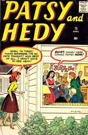 Patsy and Hedy Vol 1 75.jpg