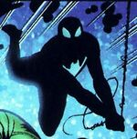 Peter Parker (Earth-7121)