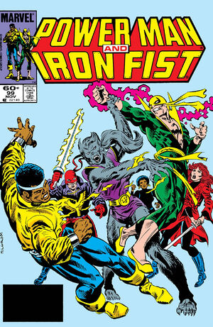 Power Man and Iron Fist Vol 1 99.jpg