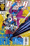 Punisher 2099 Vol 1 14