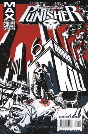 Punisher Frank Castle Max Vol 1 67.jpg