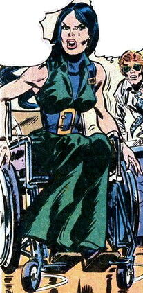 Rebecca Blake (Earth-616) Daredevil Vol 1 155.jpg