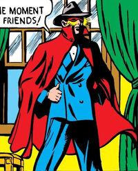 Richard Jones (Phantom Reporter) (Earth-616) from Daring Mystery Comics Vol 1 3 0001.jpg
