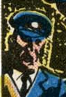 Saburo (Earth-616) from Kitty Pryde and Wolverine Vol 1 1 001.png